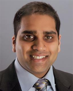 Amar Patel M D  | North Jersey Nephrology Associates P A