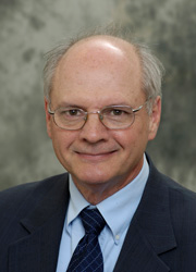 Vincent A  Graziano, M D  | North Jersey Nephrology