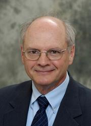 Vincent A  Graziano, M D  | North Jersey Nephrology Associates P A